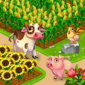 Farm World icon