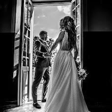 Wedding photographer Eimis Šeršniovas (Eimis). Photo of 18.06.2018