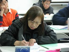 Photo: 20110328日語話苗栗-初級 004