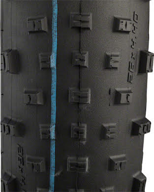 "Schwalbe 26x4.4"" Jumbo Jim SnakeSkin Fat Bike Tire with Addix SpeedGrip alternate image 0"