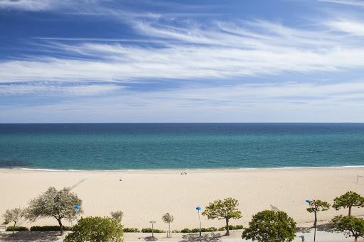 Playa Ibersol Sorra D'o