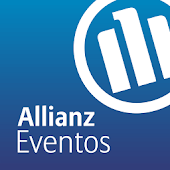 Allianz Eventos Corporativos