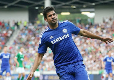 C1: plusieurs absents à Chelsea