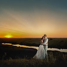 Wedding photographer Aleksandr Pechenov (pechenov). Photo of 12.12.2018
