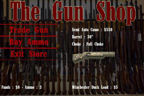 Shooters Pro - Duck Hunt