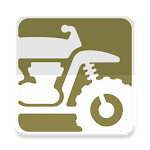ATV Trader - Buy and Sell ATVs Apk