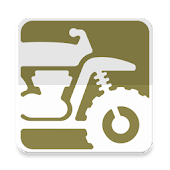 ATV Trader - Buy and Sell ATVs