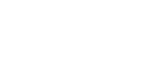 The Evalee Apartments Homepage