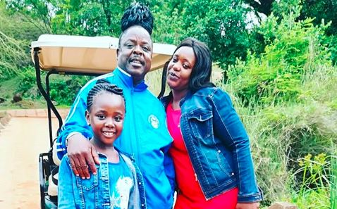 Tsonga disco legend Papa Penny is going to be a father again, this time to a baby boy he plans to name after himself.