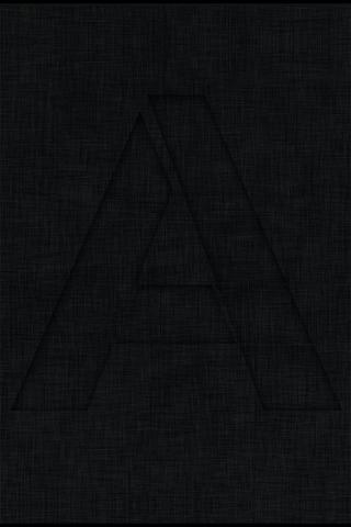 ArtPortFolio - Art Gallery