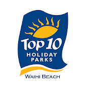 Waihi Beach Top 10