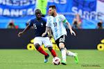 Messi zien spelen? Argentijnse voetbalbond maakt hoge eisen bekend voor duel in en tegen Marokko