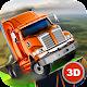 Mega Ramp Cars Driving - Impossible Stunts (game)