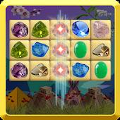 Jewels Mania Blast