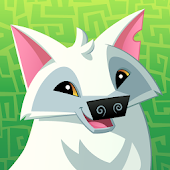 Tải Game Animal Jam