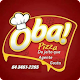 Download Oba Pizza For PC Windows and Mac