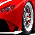 Adrenalina Racing icon