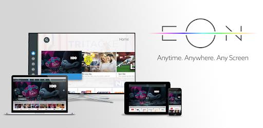 EON - Apps on Google Play