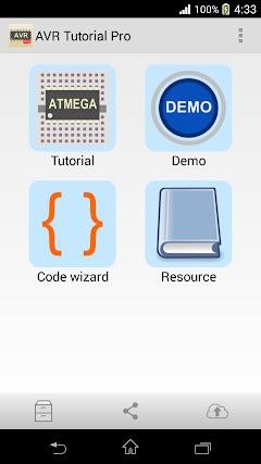 Page 6 : Best android apps for i2c - AndroidMeta