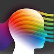 Mindwell : Mood & Sleep Lab icon