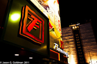 Photo: Flemings and Hotel Fig