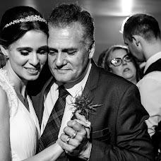Fotograful de nuntă Lidiane Bernardo (lidianebernardo). Fotografia din 24.04.2019
