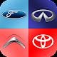 Guess Car Logo (game)