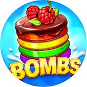Tải Game Cookie Bombs
