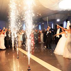 Wedding photographer Eliseo Montesinos lorente (montesinoslore). Photo of 06.06.2018