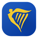Ryanair - Cheapest Fares icon