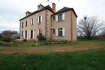 propriété à Lapalisse (03)