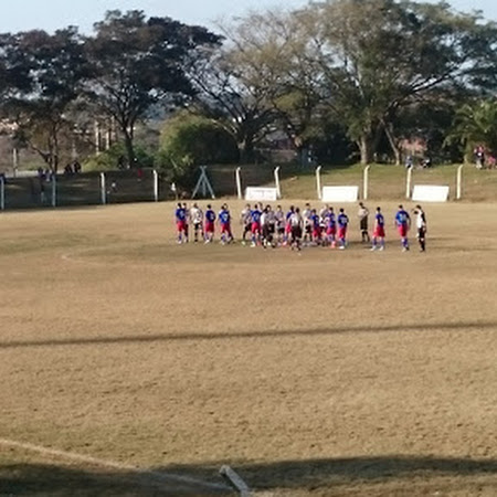 Ferro Carril 2 - Tigre 0: a un paso (8a Fecha 1a Rueda 2018)