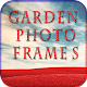 Download New Garden Photo Frames 2020 For PC Windows and Mac