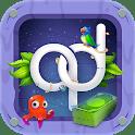 QDay جایزه نقدی | کیودی بازی آنلاین سوال جواب icon