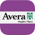 Avera Health Plan-MyHealthPlan icon