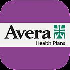 Avera Health Plan-MyHealthPlan icon