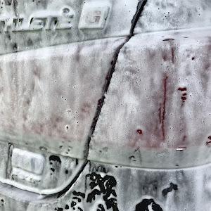 クラウンアスリート AWS211のカスタム事例画像 Mas@さんの2020年09月06日20:15の投稿
