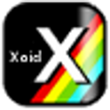 Xpectroid ZX Spectrum Emulator icon