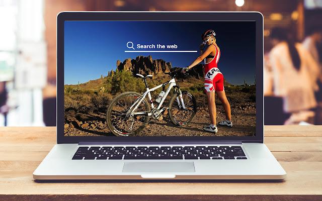 Cycling HD Wallpapers Biking Theme