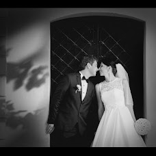 Wedding photographer Natalya Utlova (natis). Photo of 31.01.2013