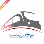 Train Live Status & PNR Status