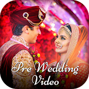 Pre Wedding Song 2018 (Love Song) - Apps on Google Play