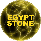 Egypt Stone Search Engine