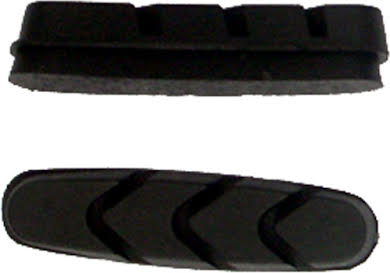Yokozuna Brake Pad Inserts, Road alternate image 1