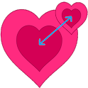 Dating Artist - Guide and tips icon