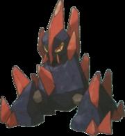 Novos Pokémons descobertos da 5ª Geração! RDaiC1fwrFWFPHRjWiL2Q4Uz7ziBdHvOeKwuVdN_OHqAikiarzRC3F9rMAfm44zf3DHxpXLsNy1fLucS5qOHhLiWKjydGY7_m60JWO0HViAbhm2gHQ