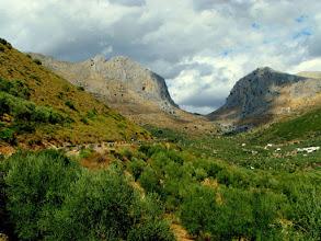Photo: Wrota Andaluzji