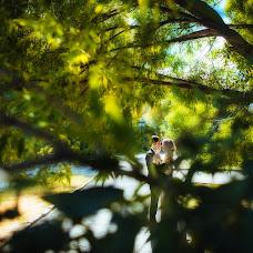 Wedding photographer Irina Subaeva (subaevafoto). Photo of 11.10.2016