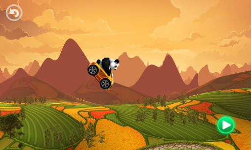 Dragon Panda Racing  screenshots EasyGameCheats.pro 2