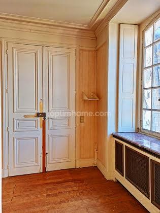 Vente appartement 7 pièces 240 m2